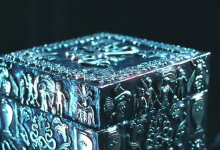 Photo of What is the Pandora Box?