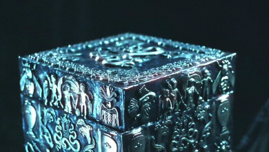Photo of What is the Pandora's Box? (A Guide to Greek Myth of Pandora)