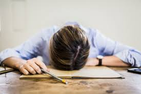 Photo of Stress Management Techniques