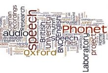 Photo of What is Phonetics in Linguistics?