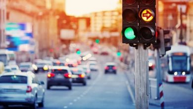 Photo of Traffic Sense and Ways to Remove Traffic Problems