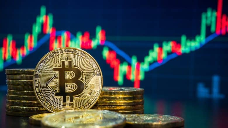 benefits of investing in bitcoin