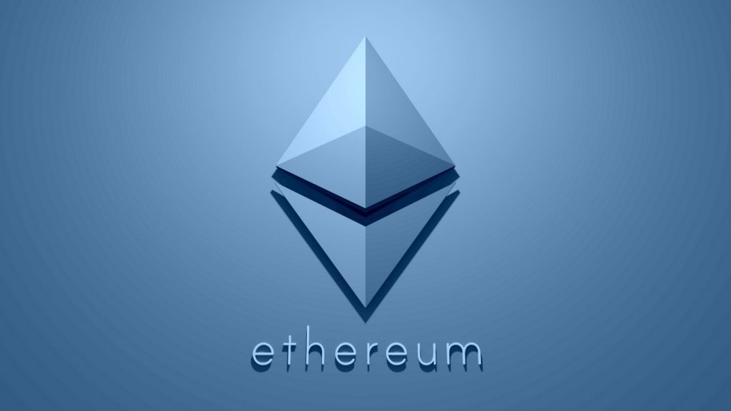 How does Ethereum work?