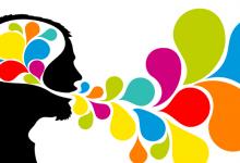 Photo of Language Attitudes in Sociolinguistics