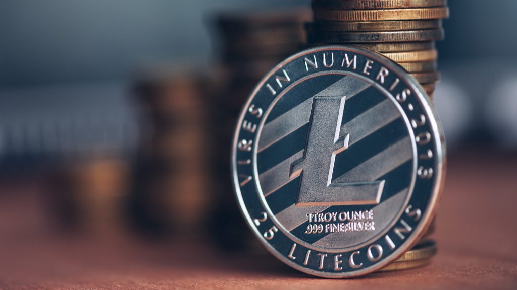 how does litecoin work?