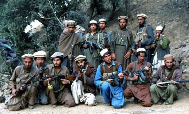 Mujahideen_Movements_in_Afghanistan_War