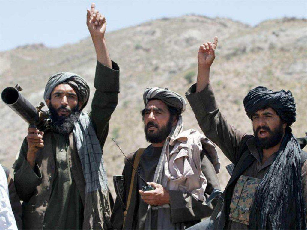 Taliban_in_Afghanistan