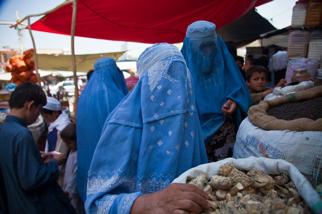 Women_Rights_under_Taliban_in_Afghanistan