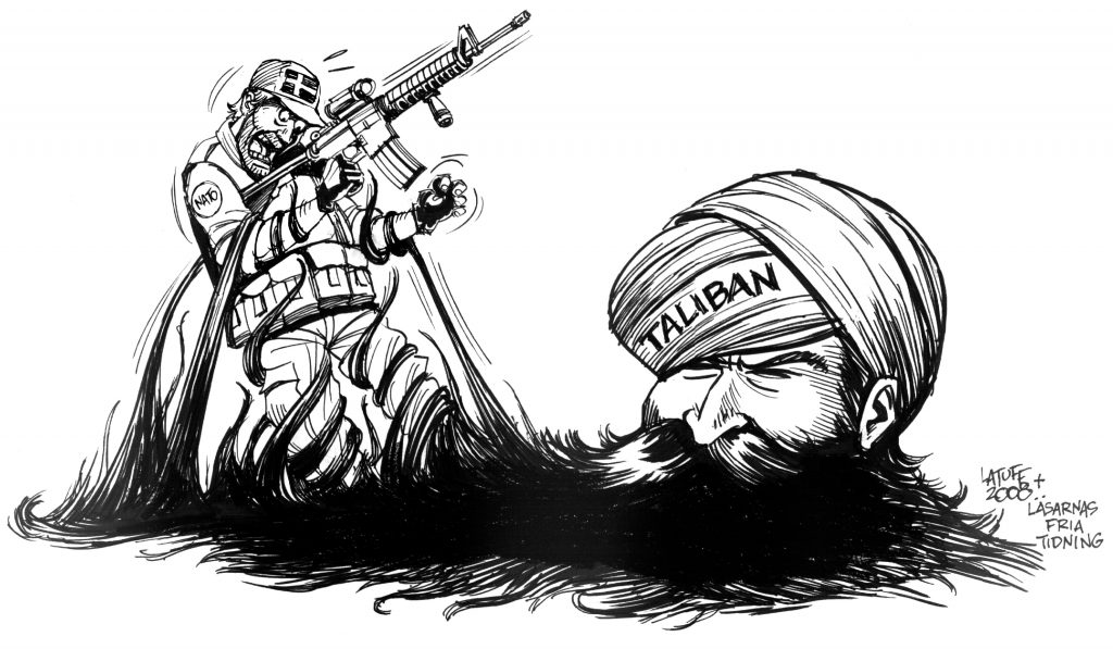 The_rise_and_fall_of_the_Taliban_in_Afghanistan