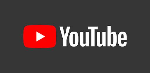 Sadistic Behavior of YouTube